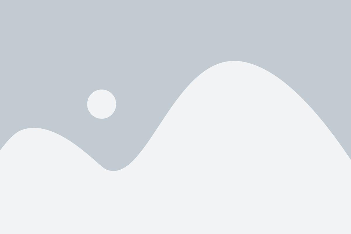 placeholder | Poprawki miłe dla oka | Aleksandra Szczesna