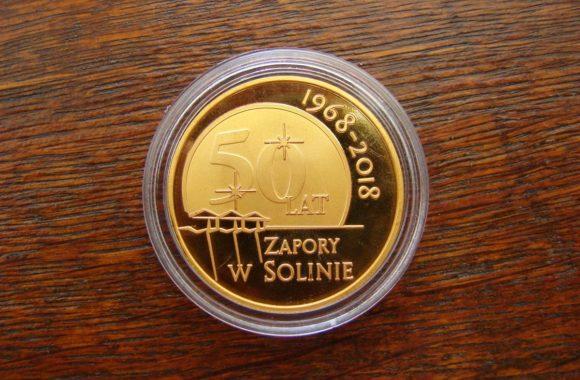 idealny-obiekt-moneta-Aleksandra-Szczesna-szparowanie-fotografii-A