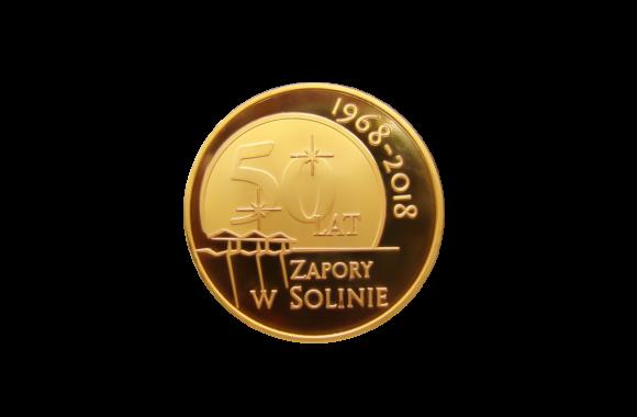 idealny-obiekt-moneta-Aleksandra-Szczesna-szparowanie-fotografii-C