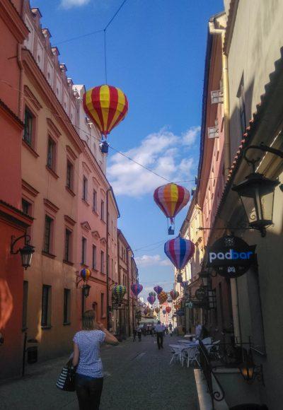 niedoswietlenie-ulica-miasta-Lublin-Aleksandra-Szczesna-retusz-fotografii-B