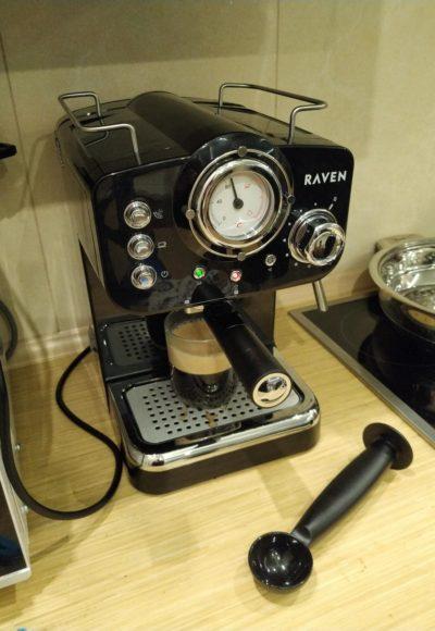 poprawne-usuwanie-tla-ekspress-kawa-Aleksandra-Szczesna-szparowanie-fotografii-A
